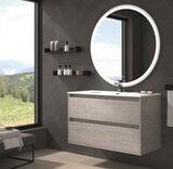 eurofont la casa del baño!!!!! - foto