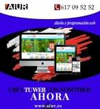 PROGRAMADOR WEB - foto