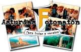 Fotomaton y Videomaton bodas Asturias - foto