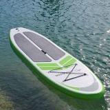 TABLA PADDLE SURF VIAMARE 365 CM.  NUEVA - foto