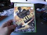 Juegos de Xbox 360 lote 1 - foto