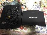 ordenador Toshiba 7 - foto