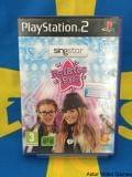 Sing Star Patito Feo [Ref PS2142] - foto
