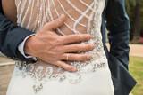 Fotógrafos de boda profesionales - foto
