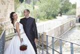 fotografos Para bodas - foto