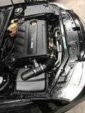 Despiece Motor Saab 93 tid 150cv - foto
