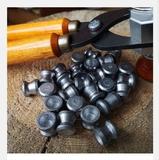 Molde de bala sabot slug mini cal 12 - foto