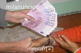 Asesor financiero y econÓmico - foto