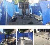 Demoliciones albañileria - foto