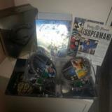 Colección superman - foto