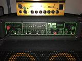 Amplificador Marca Trace Elliot GP12 SMX - foto