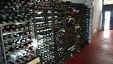 Compro licor Chartreuse y vino de Rioja - foto