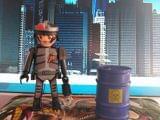 Playmobil Top Agents - foto