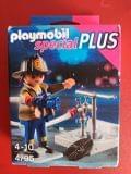 Playmobil Special Plus Ref: 4795 - foto