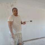 Pintor, Badajoz y pueblos de alrededores - foto