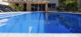 piscinero mantenimiento piscina - foto