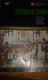 LIBROS DE 1 Y 2 BACHILLER - foto