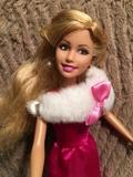 Barbie - foto