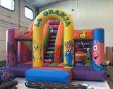 Fiestas infantiles - foto