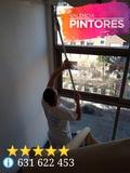 631622453 Valencia Pintores - foto
