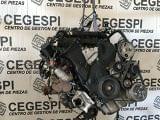 Motor suzuki vitara 2.0 hdi 2006 - foto