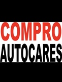 COMPRO AUTOBUSES Y MICROBUSES - foto