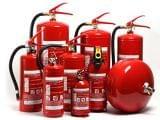 Extintores malaga,mantenimiento y ventas - foto