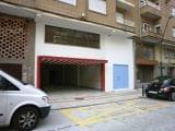 DIVERSAS PLAZAS DE GARAJE  V1160 - foto