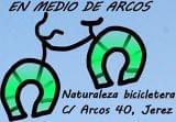 Taller bicicletas.  Alquiler. C/Arcos 40 - foto