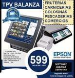 Tpv Tactil MSI Completo - foto