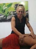 estética depilacion masculina y masajes - foto