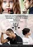 Psicologia y terapia de parejas - foto