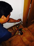 Electricista - Lampista - Fonatnero - foto
