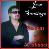Cantante de flamenco,sevillanas y rumbas - foto