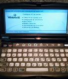 Mini ordenador H.P. 620 LX - foto