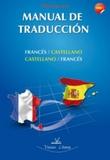 TRADUCCION DE ÁRABE INGLES ESPAÑOL FRA - foto