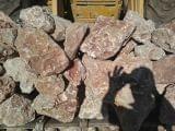 piedra mallorquina para forrar casas o m - foto