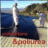 poliuretanos mallorca - foto