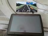 vendo GPS tomtom - foto