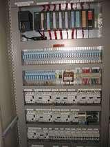 Electricidad, Obras y Automatización Ind - foto