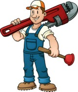 emergency plumber Fontanero - foto