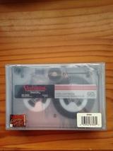 cartuchos data cartridge - foto