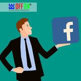 Facebook Pymes y Empresas - foto