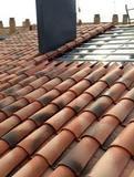Reparacion de tejados, total garantÍa - foto