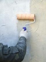 impermeabilización:Terrazas y tejados. - foto