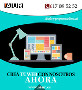 PROGRAMADORES DE PÁGINAS WEB RESPONSIVO - foto