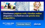 PROGRAMADORES DE WEBS A PRECIO COMPETITI - foto