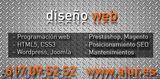 MAQUETADOR WEB RESPONSIVO - foto