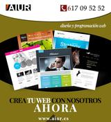 PROGRAMADORES DE WEBS EN CMS - foto