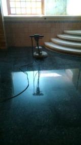 pulidor de suelos en valencia - foto